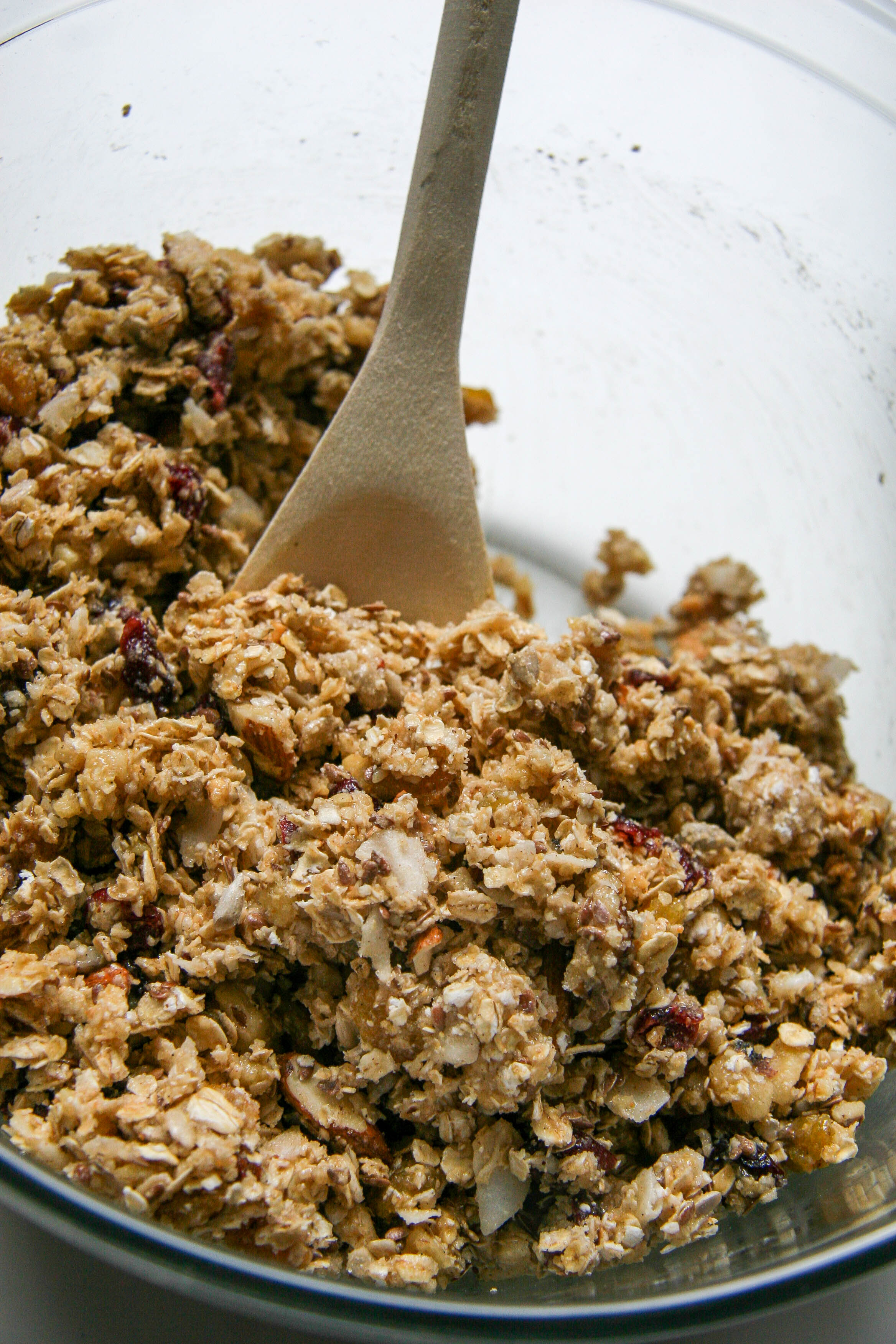 chewy-homemade-granola-nature-bars-recipe-5