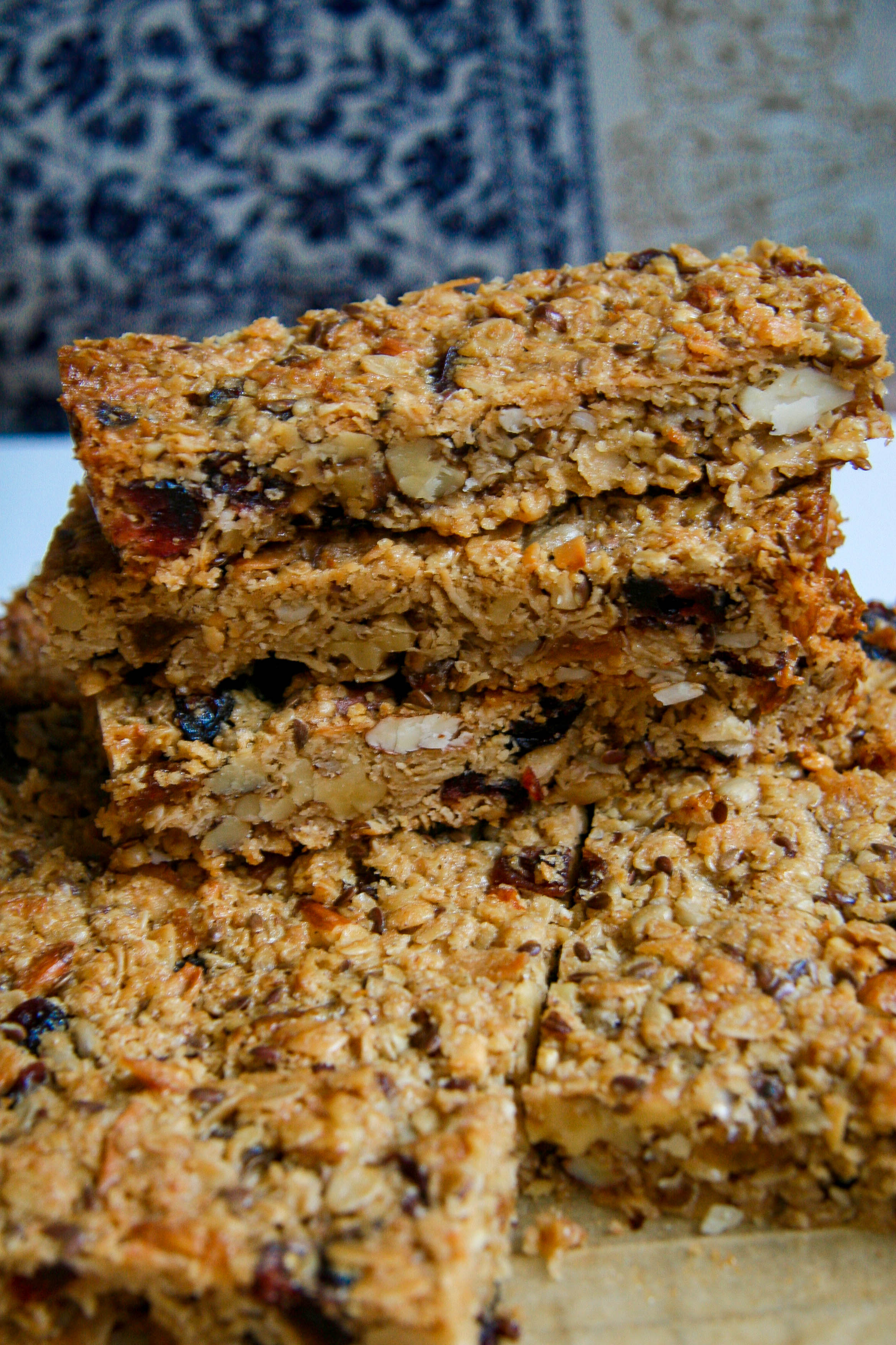 chewy-homemade-granola-nature-bars-recipe-9