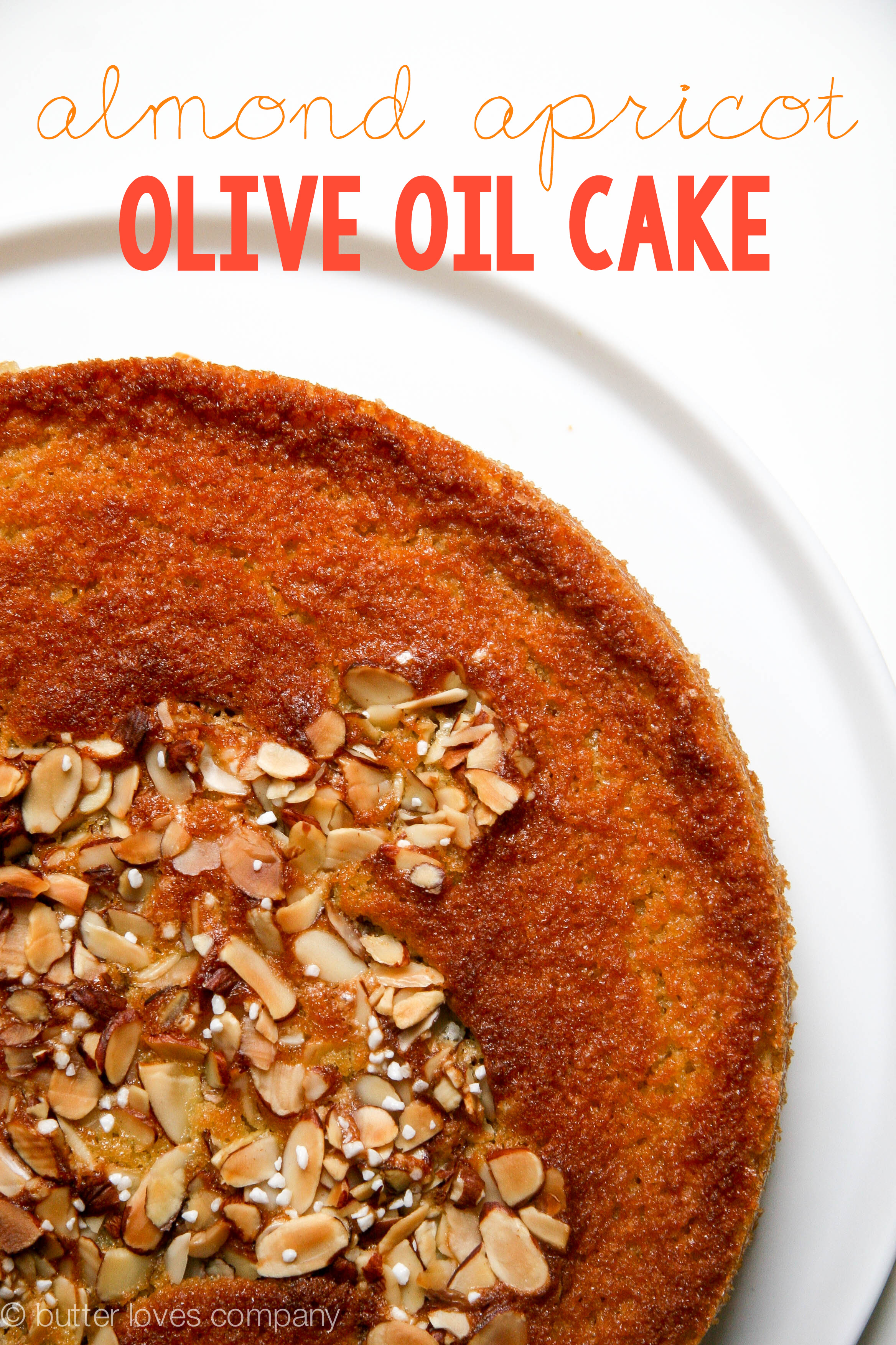 almond-apricot-olive-oil-cake-recipe-9