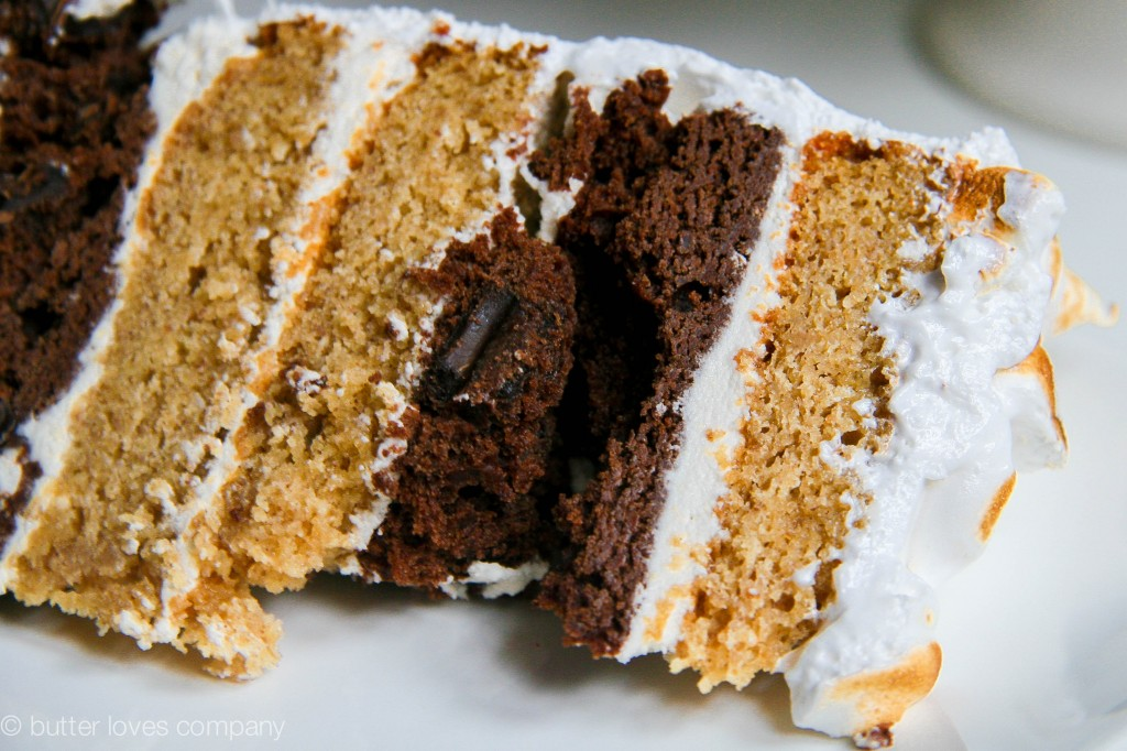 smores-layer-cake-recipe-11