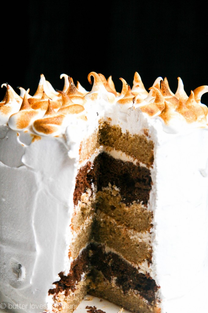 smores-layer-cake-recipe-13