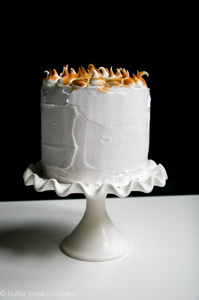smores-layer-cake-recipe-4