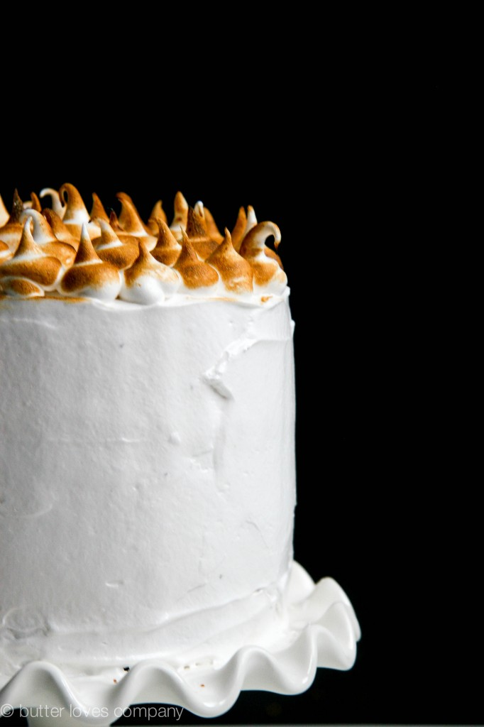 smores-layer-cake-recipe-9