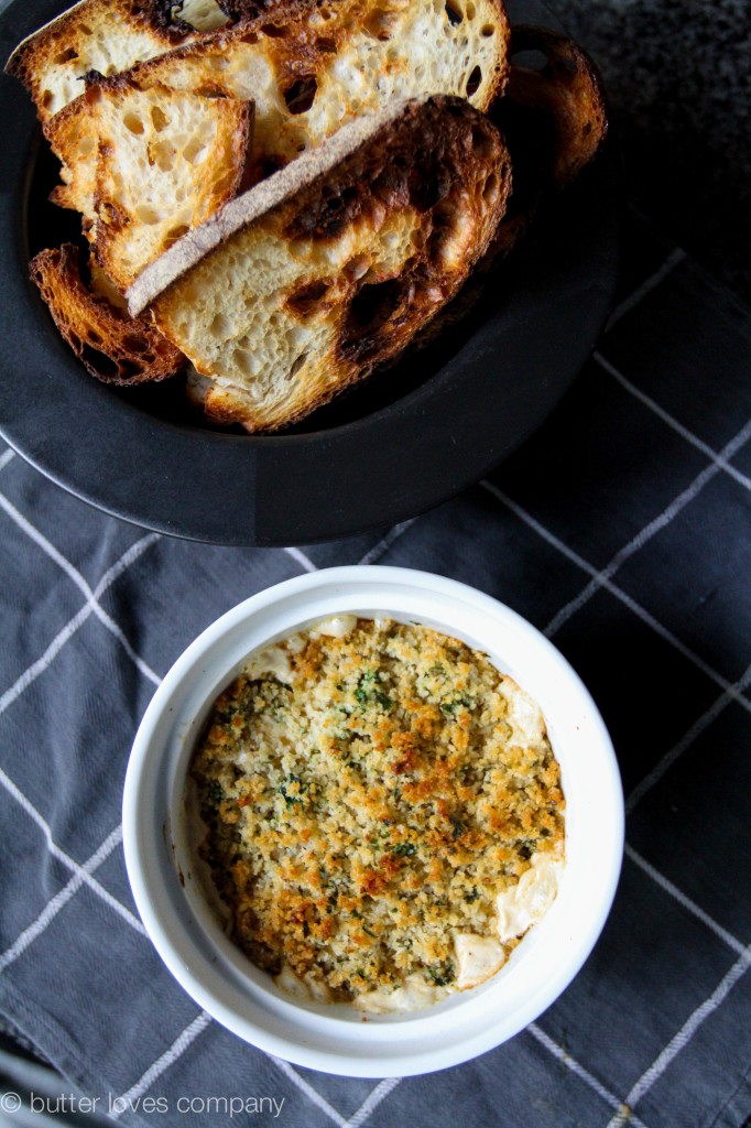 crab-dip-lemon-appetizer-recipe-11