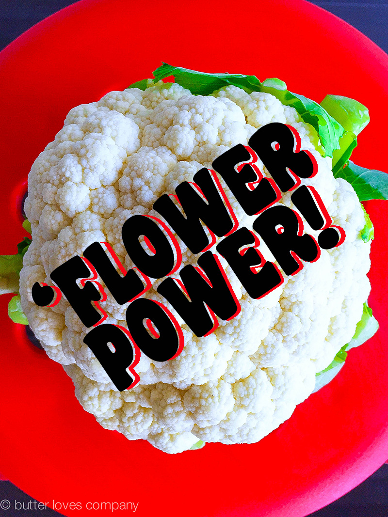 cauliflower 4