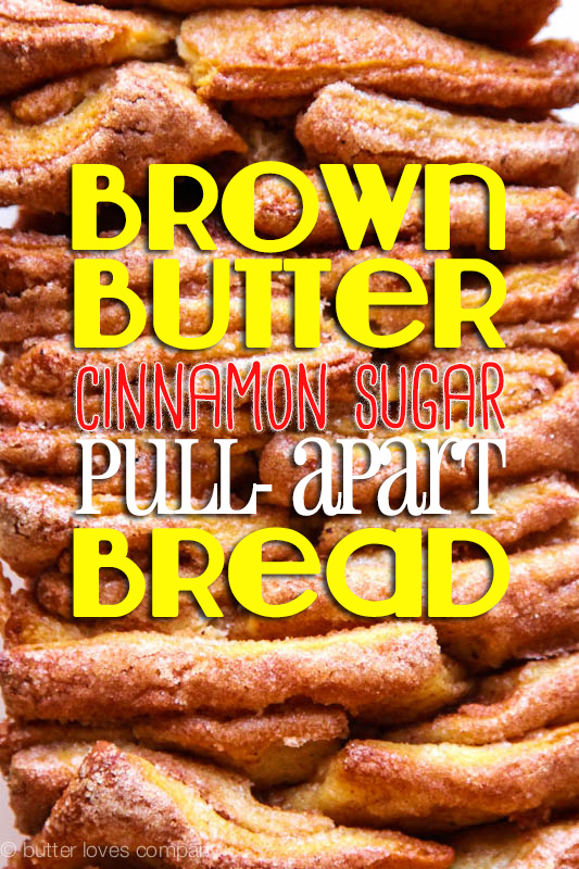 brown-butter-cinnamon-sugar-pull-apart-bread-10-text