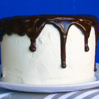 boston-cream-pie-cake-4