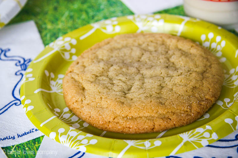 chewy-crunchy-bakery-style-sugar-cookies-5