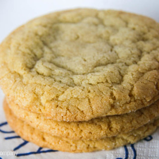 chewy-crunchy-bakery-style-sugar-cookies-8