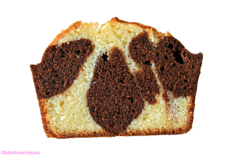 chocolate-marble-loaf-cake-11 copy