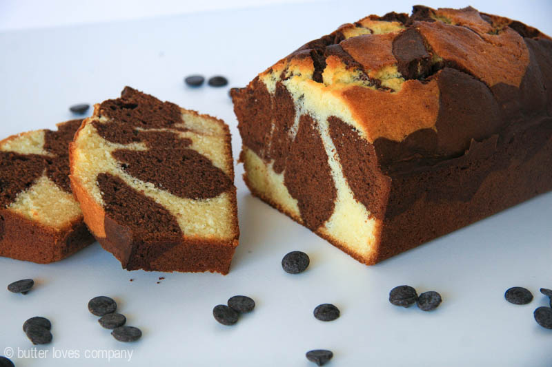 chocolate-marble-loaf-cake-8