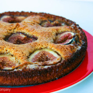 fig-almond-cake-6