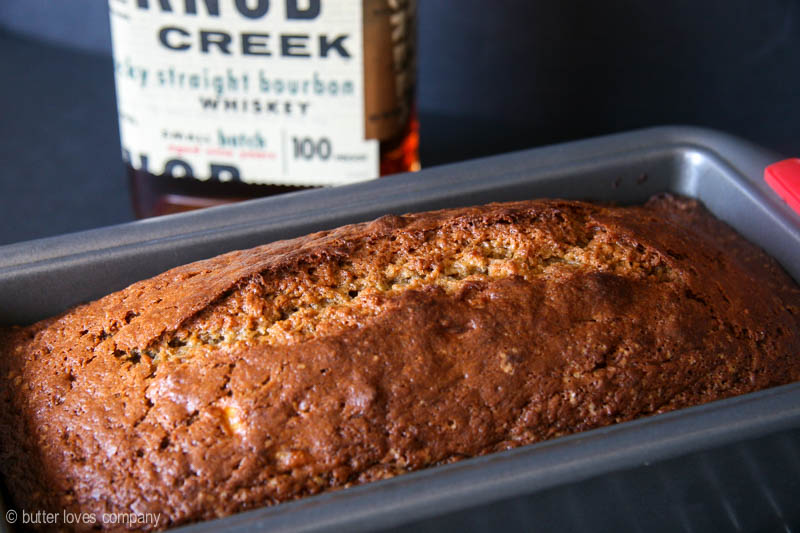 bourbon-banana-bread-recipe-4