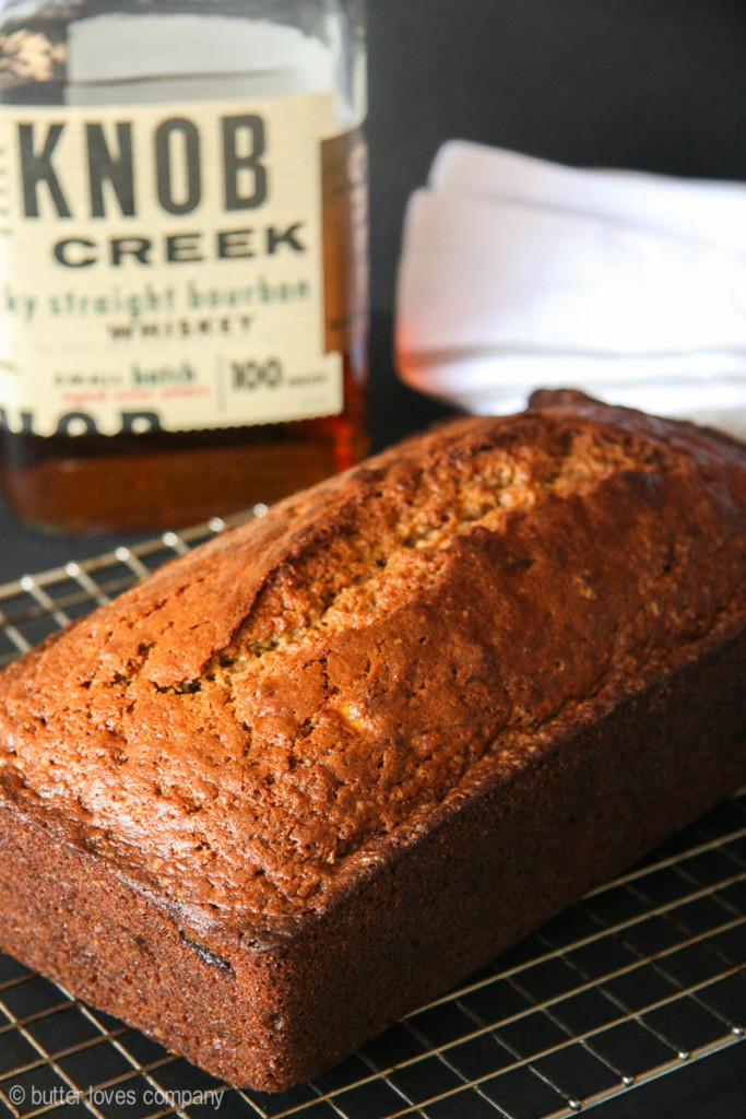 bourbon-banana-bread-recipe-7