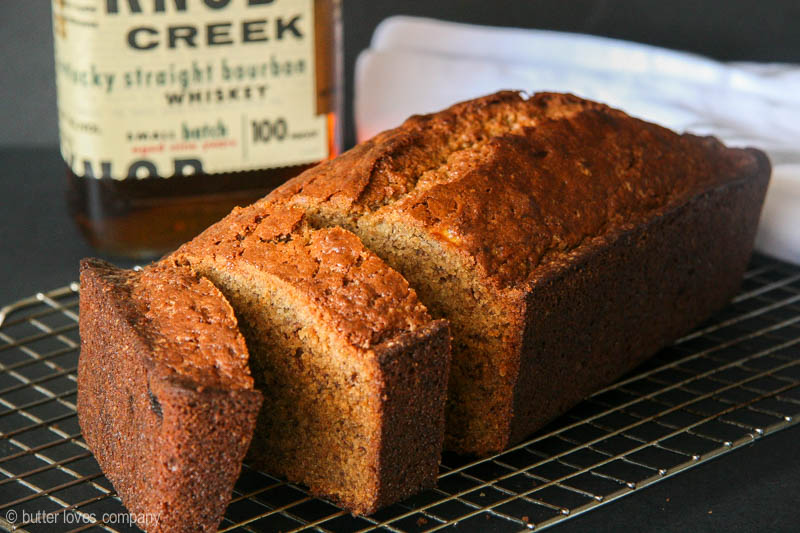 bourbon-banana-bread-recipe-8