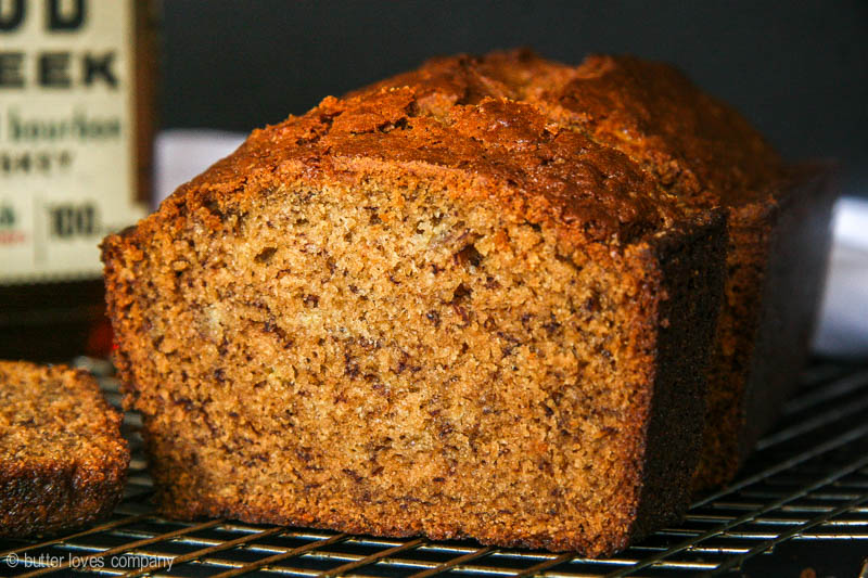 bourbon-banana-bread-recipe-9