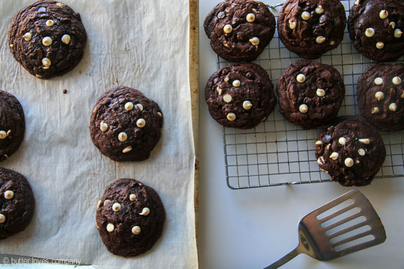 triple-chocolate-cookies-recipe-3