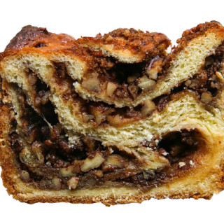 pecan-babka-recipe-1-white-background