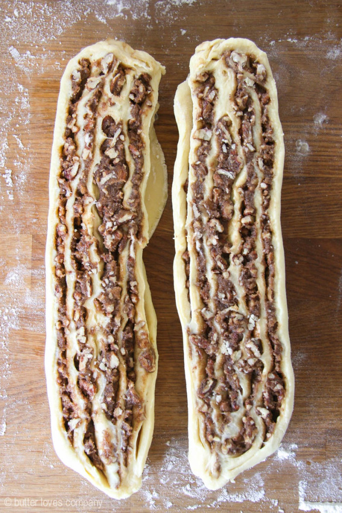 pecan-sticky-bun-babka-recipe-8