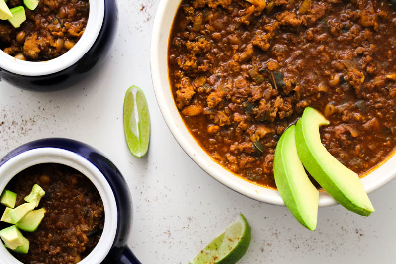 turkey-poblano-quinoa-chili-3