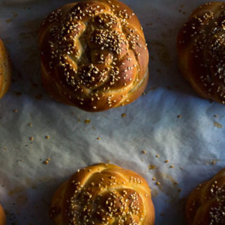 mini-challah-bread-recipe-2