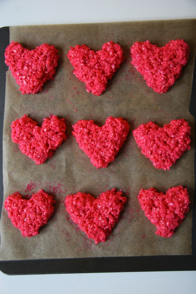 rice krispie hearts 3