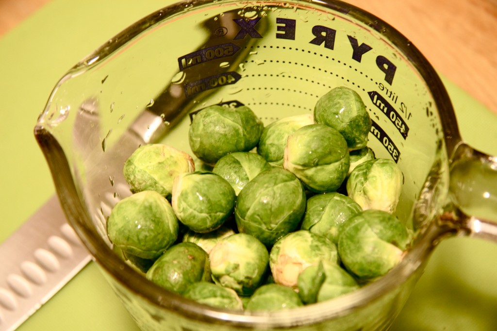 brussel sprouts1