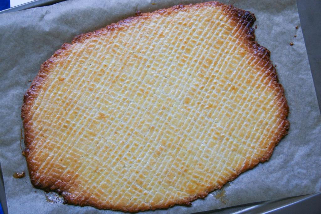 broye cookie 5