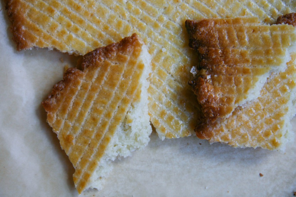 broye cookie 1