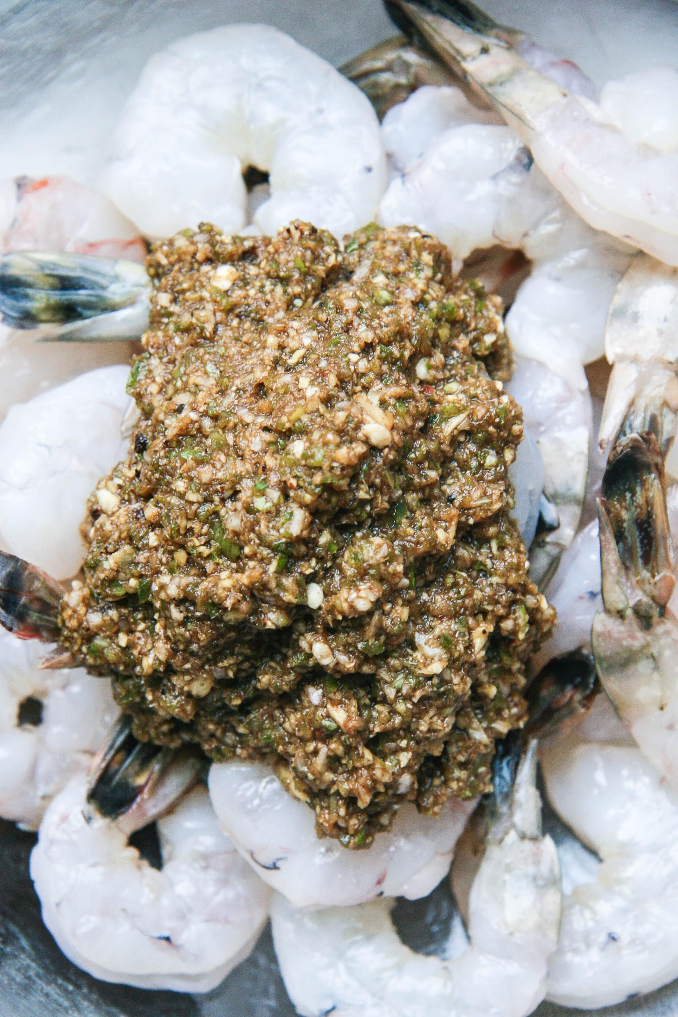 jerk shrimp recipe 4