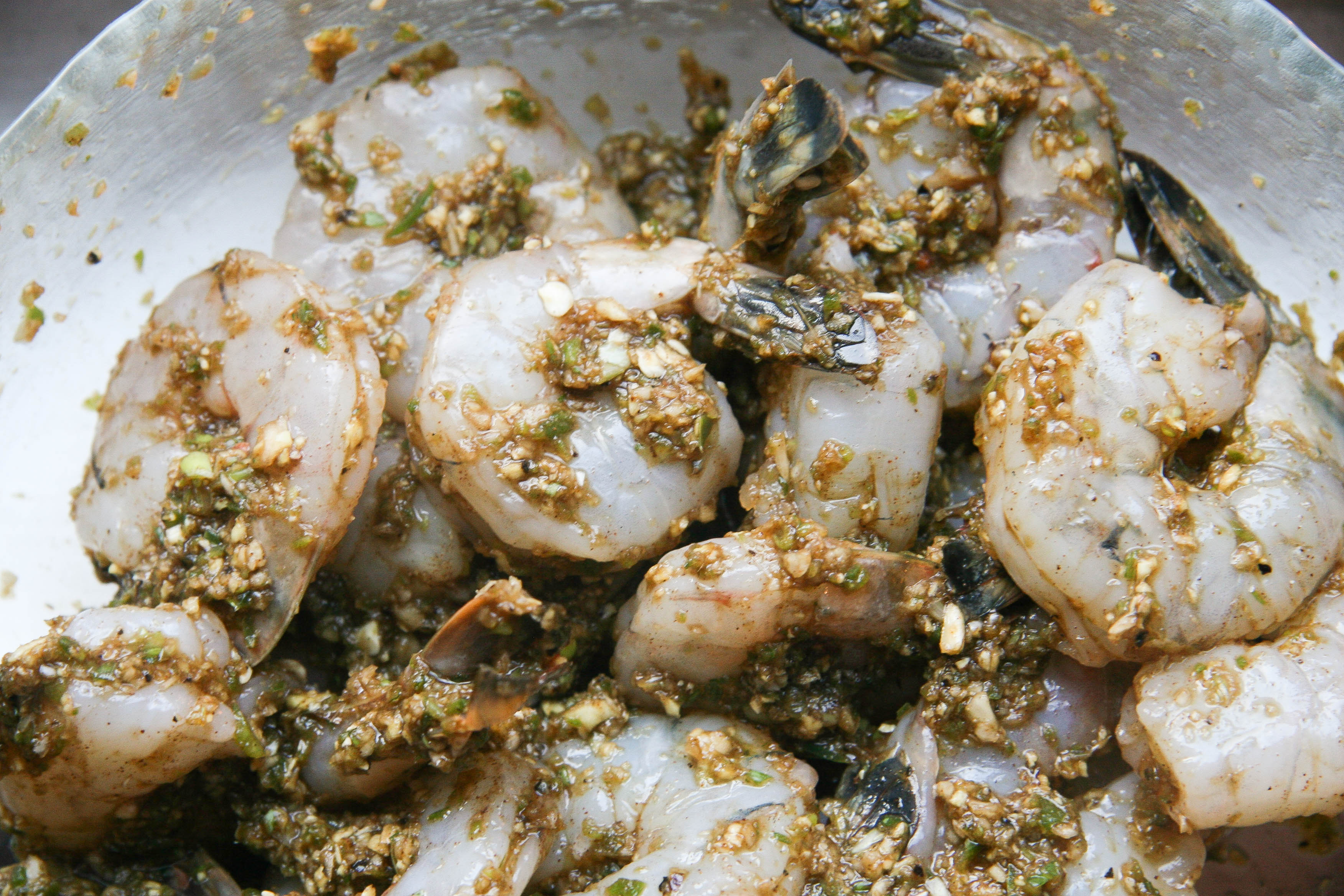 jerk shrimp recipe 5