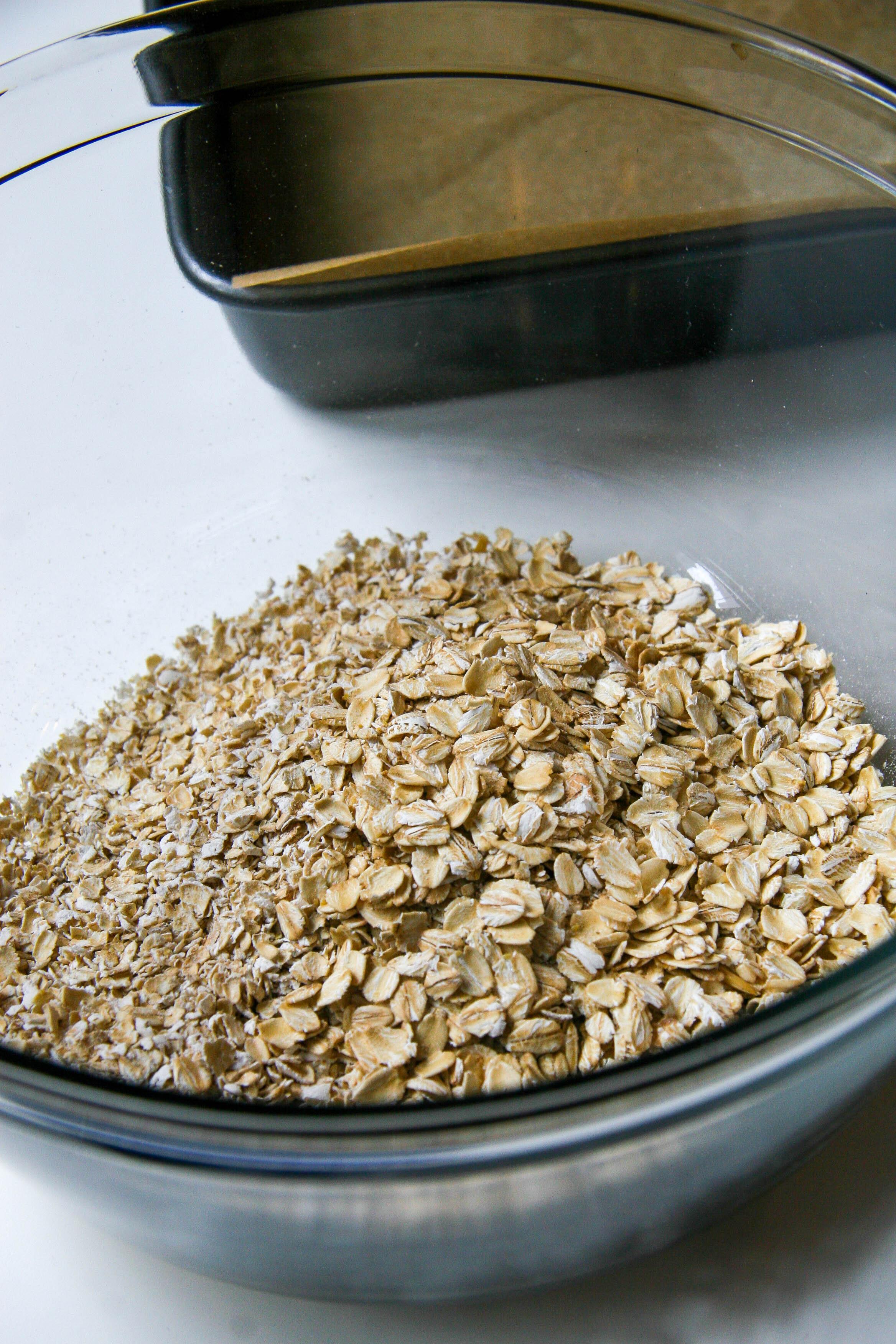 chewy-homemade-granola-nature-bars-recipe-1