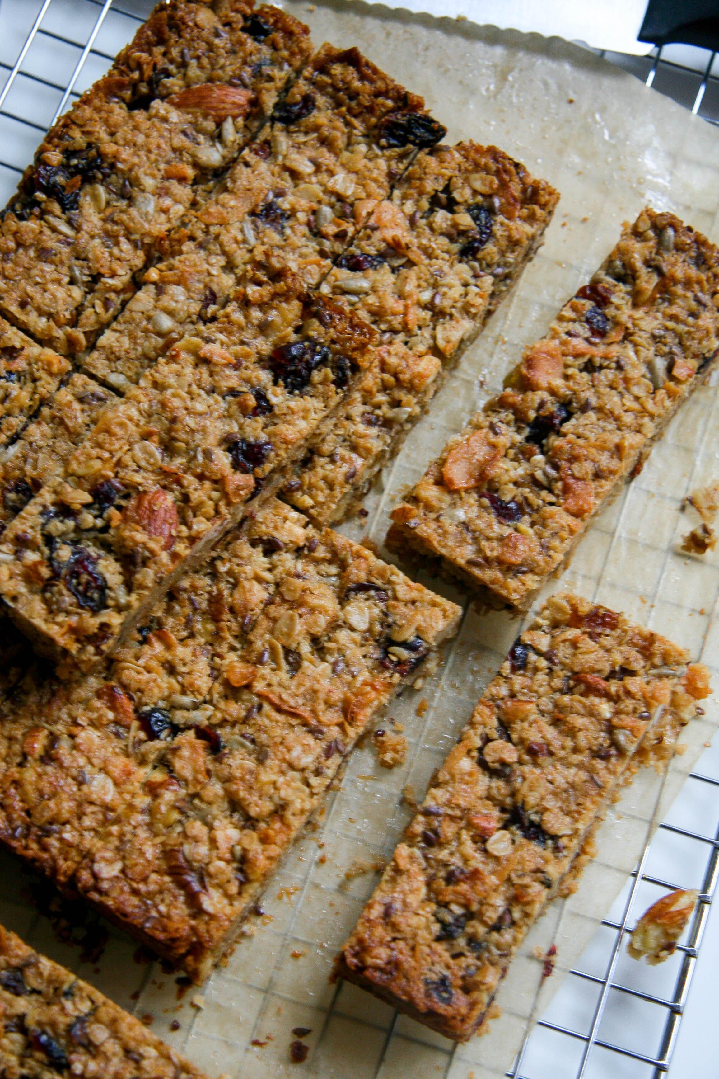 chewy-homemade-granola-nature-bars-recipe-11