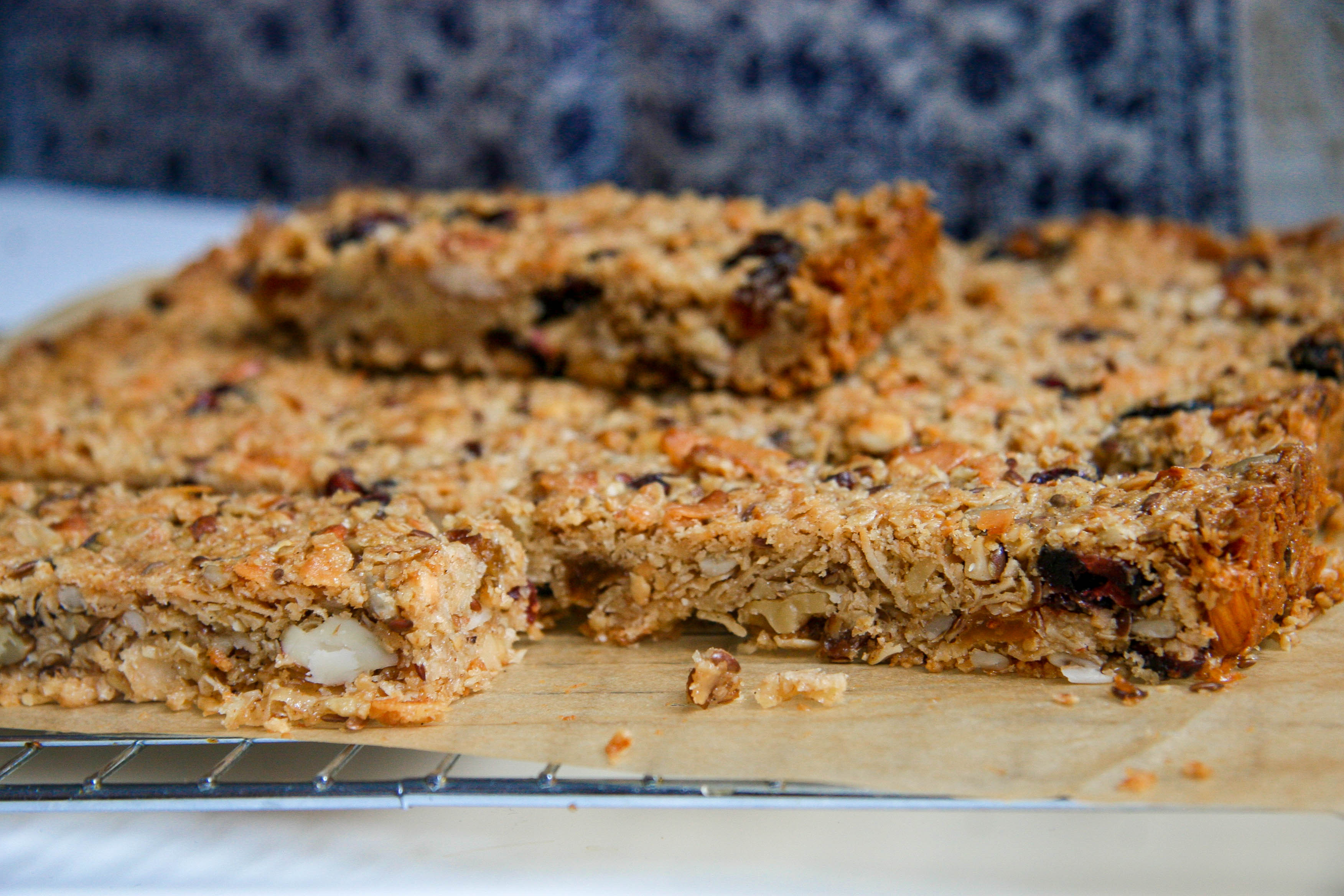 chewy-homemade-granola-nature-bars-recipe-12
