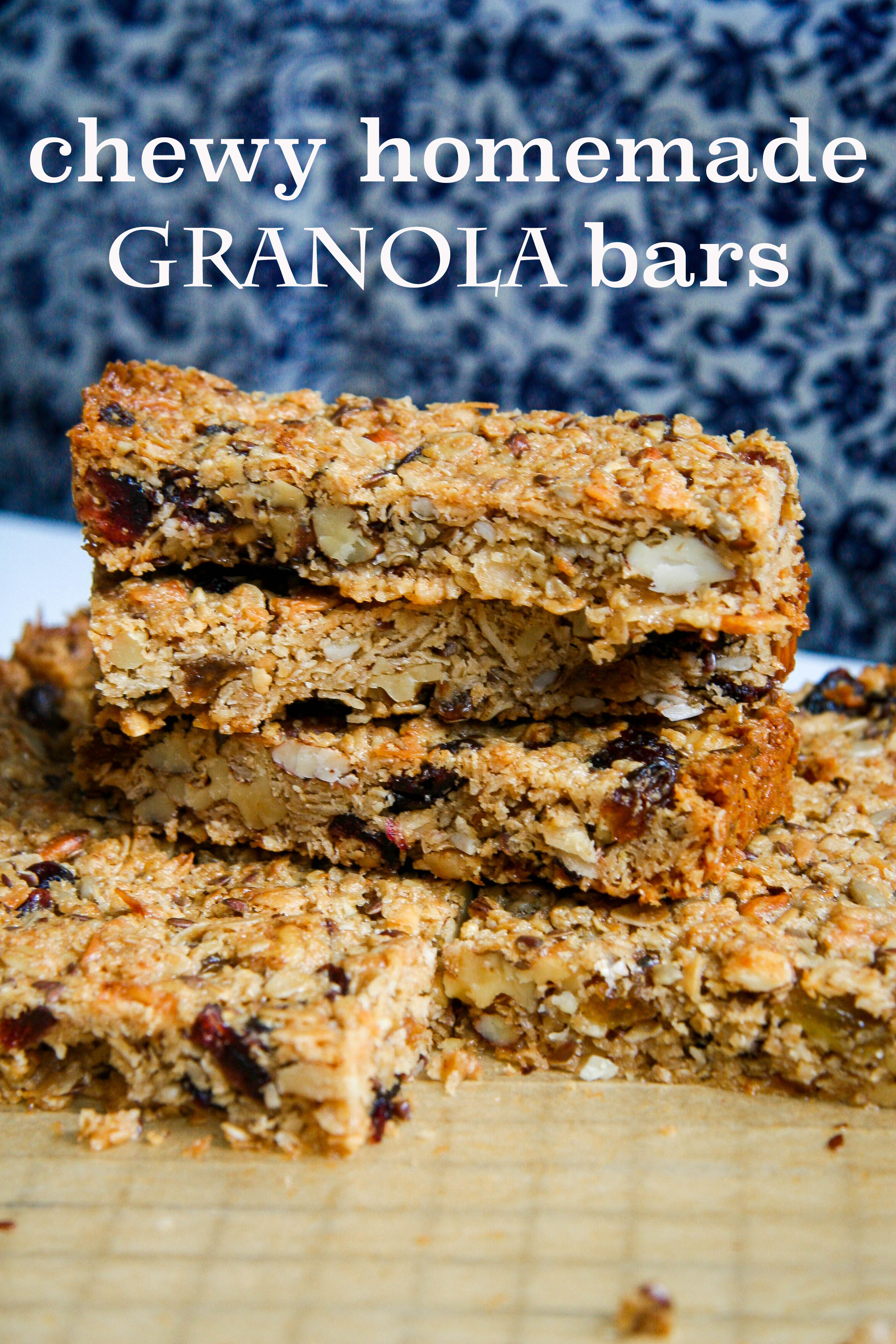 chewy-homemade-granola-nature-bars-recipe-13