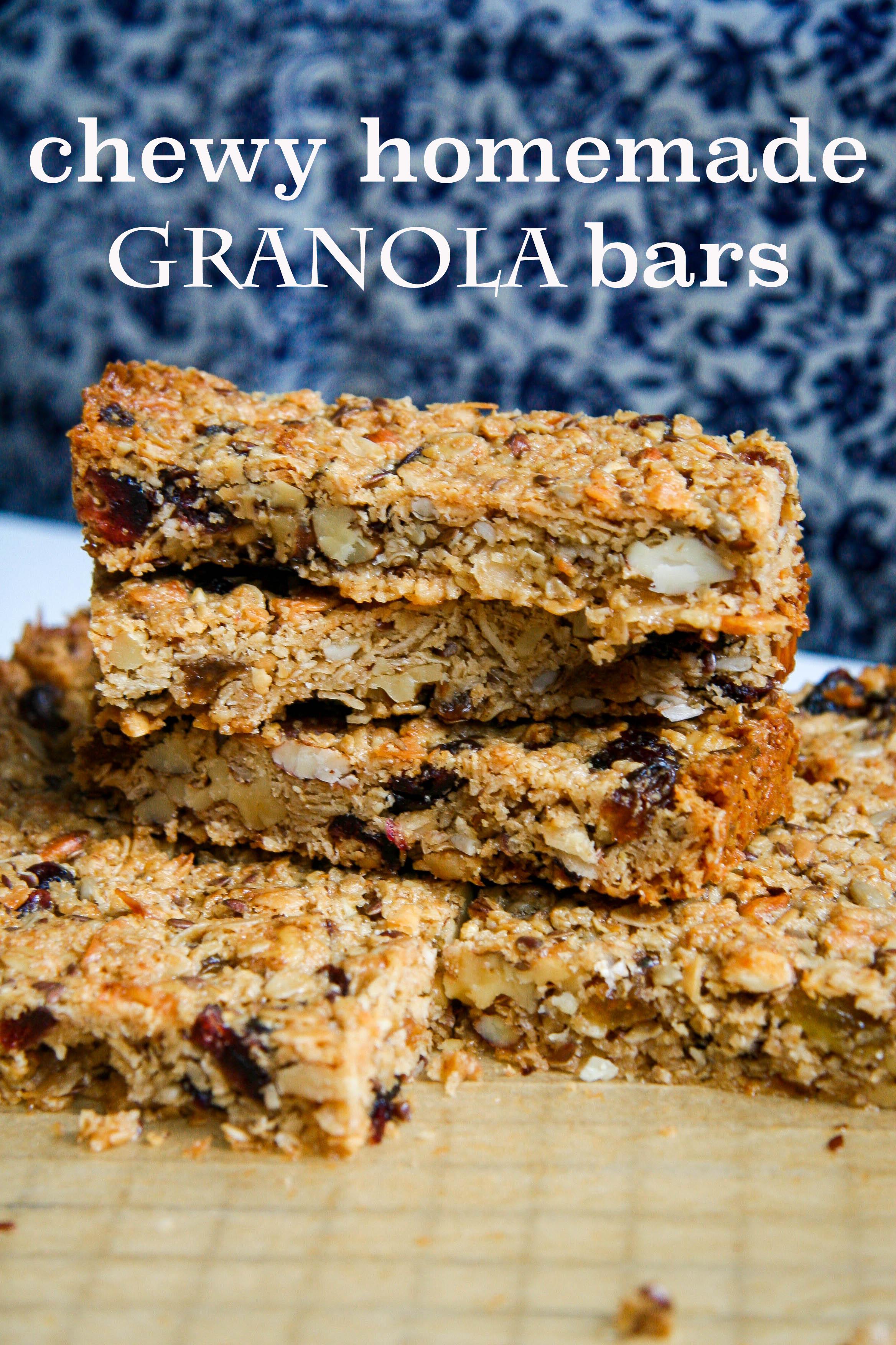 chewy-homemade-granola-nature-bars-recipe-13