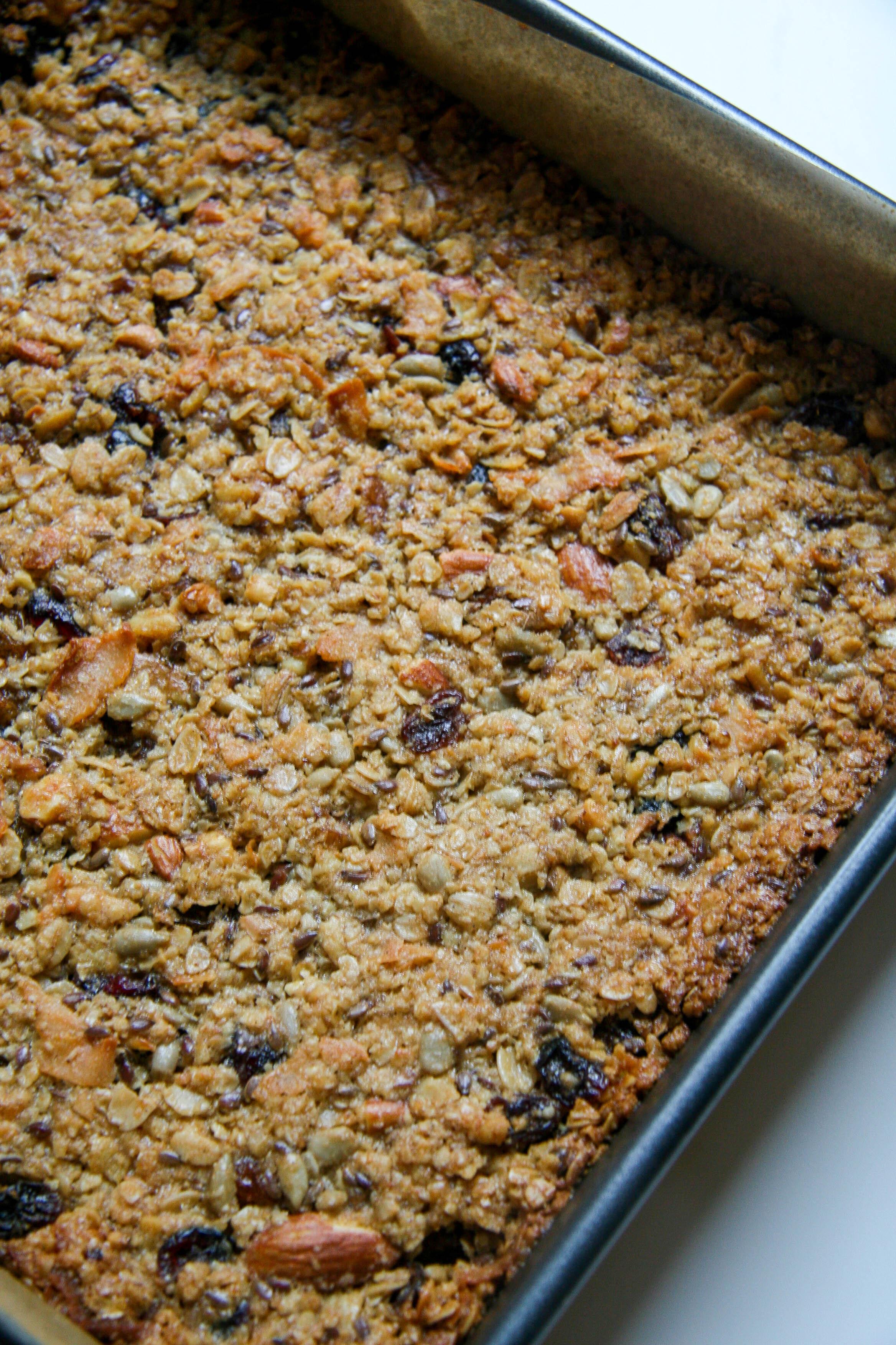 chewy-homemade-granola-nature-bars-recipe-7