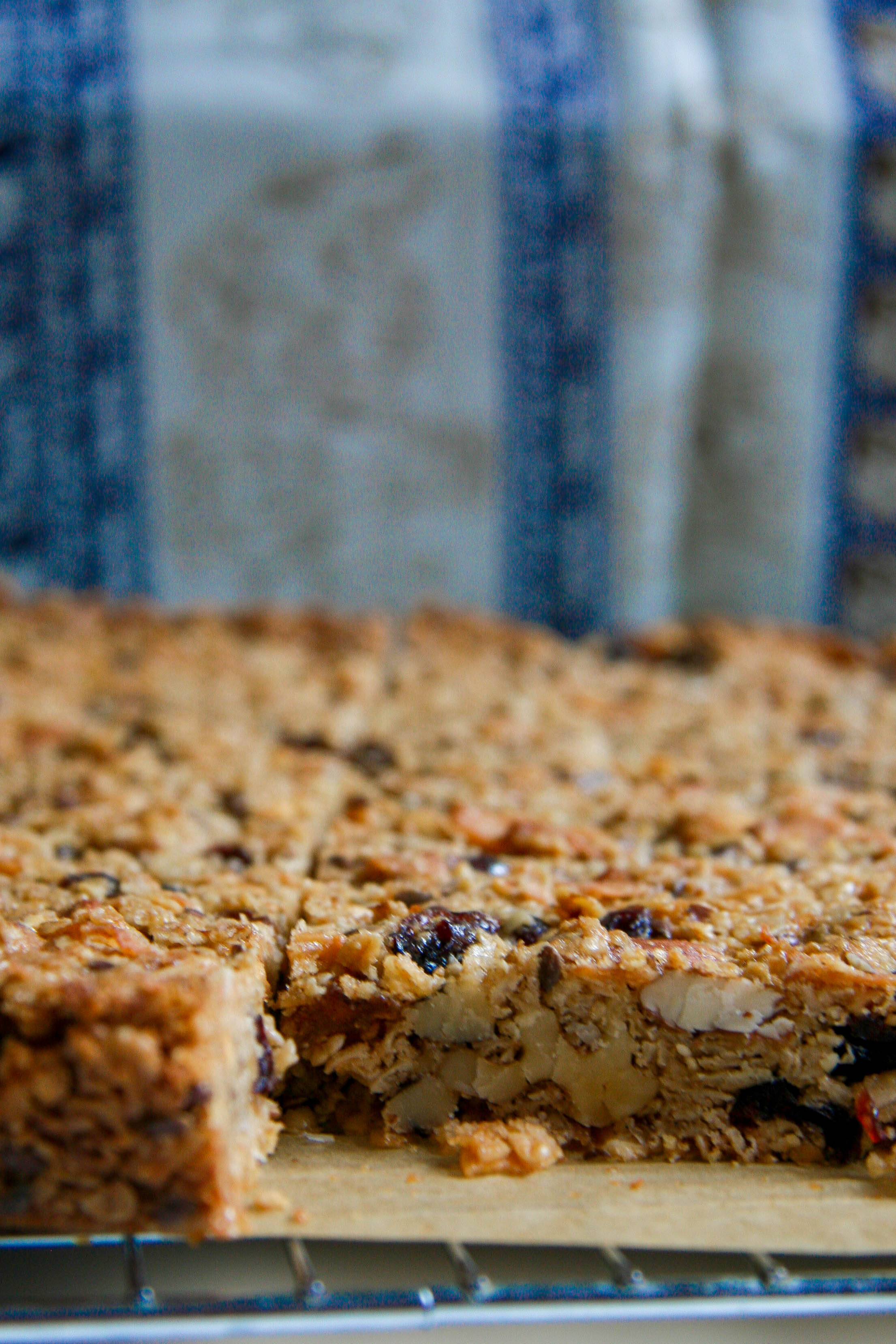 chewy-homemade-granola-nature-bars-recipe-8