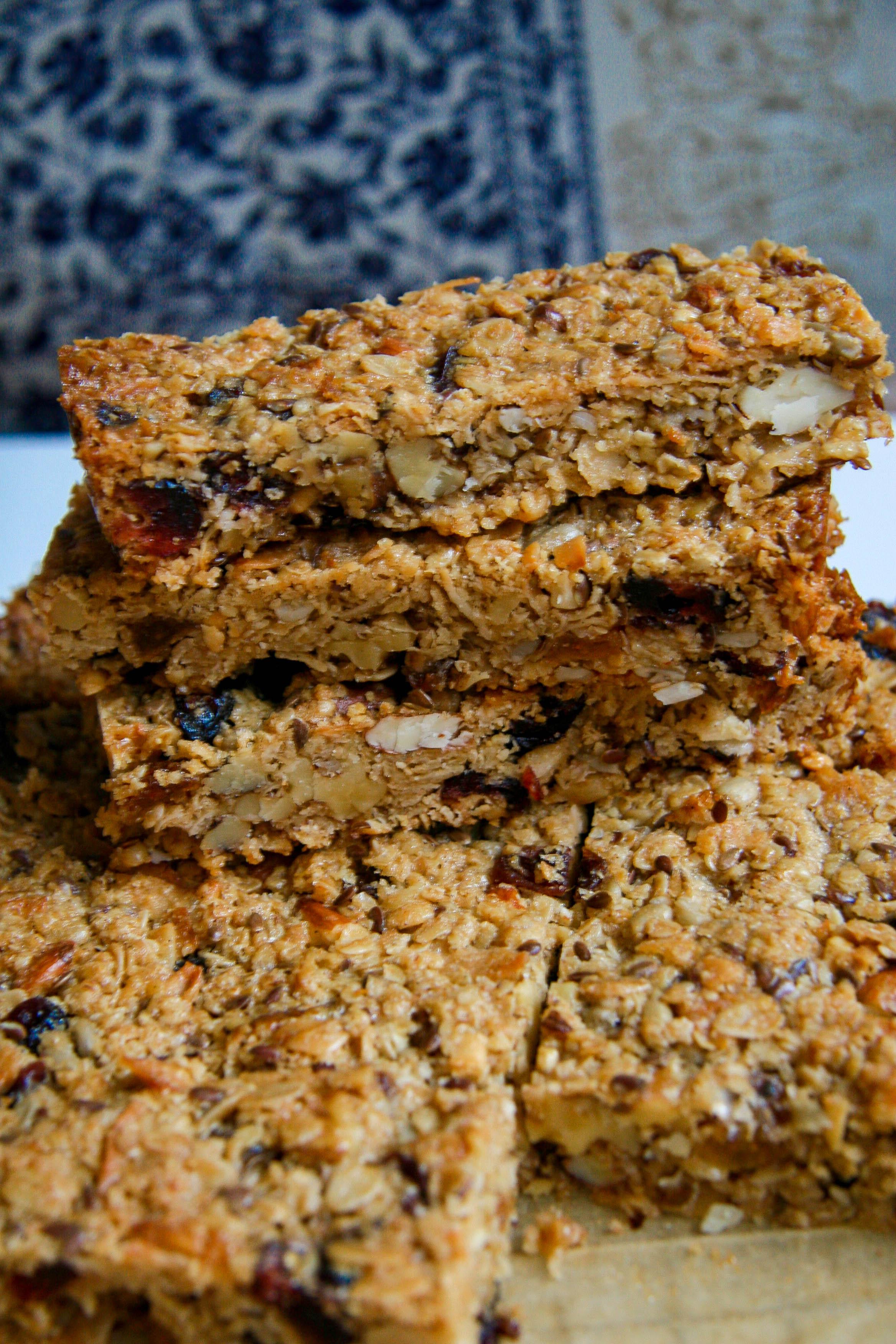 chewy-homemade-granola-nature-bars-recipe-9