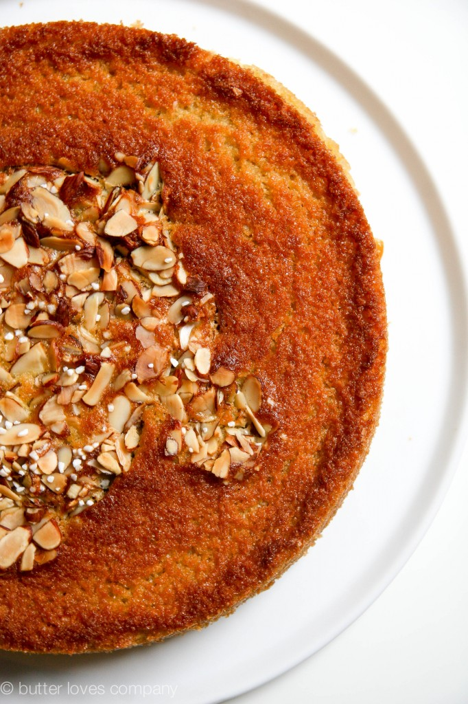 almond-apricot-olive-oil-cake-recipe-8