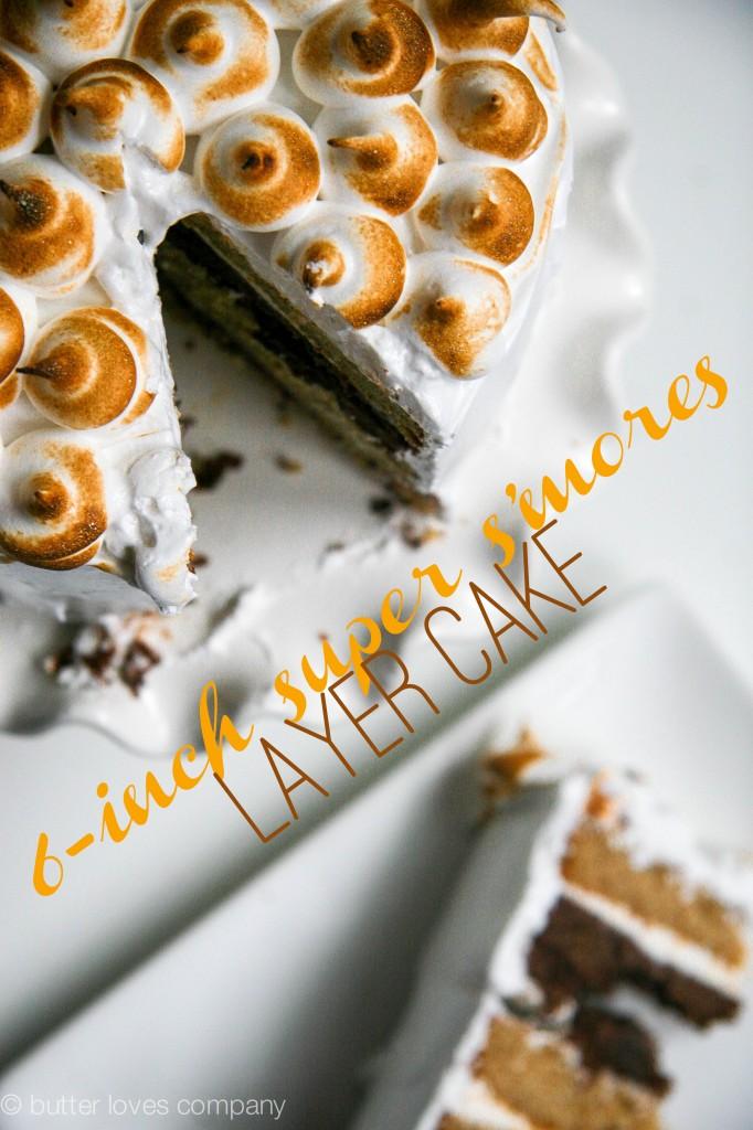 smores-layer-cake-recipe-14 copy