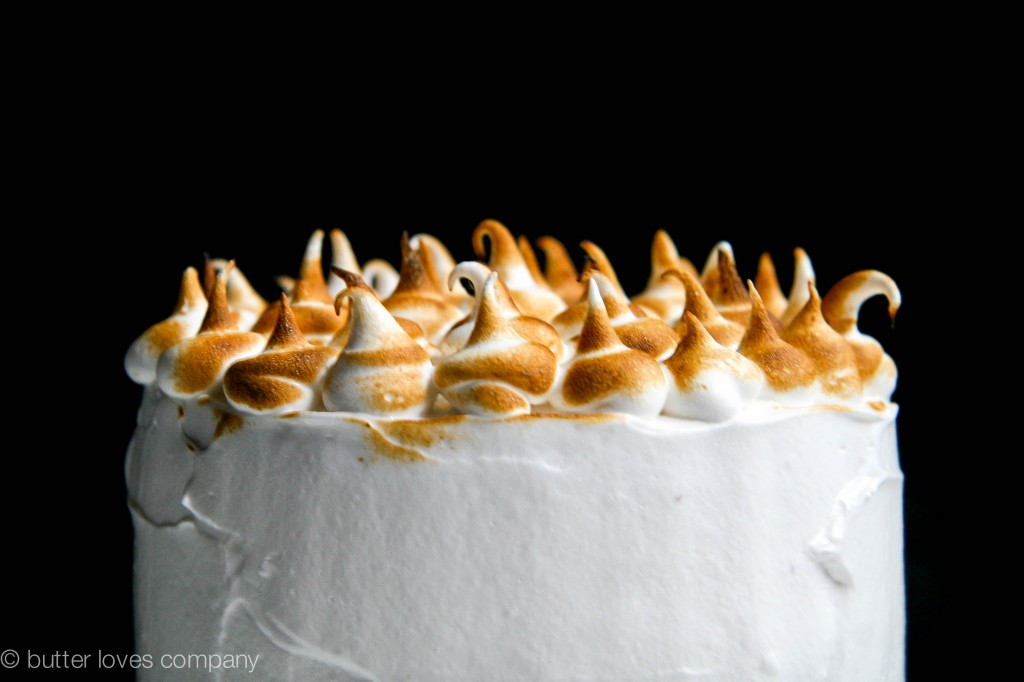 smores-layer-cake-recipe-6