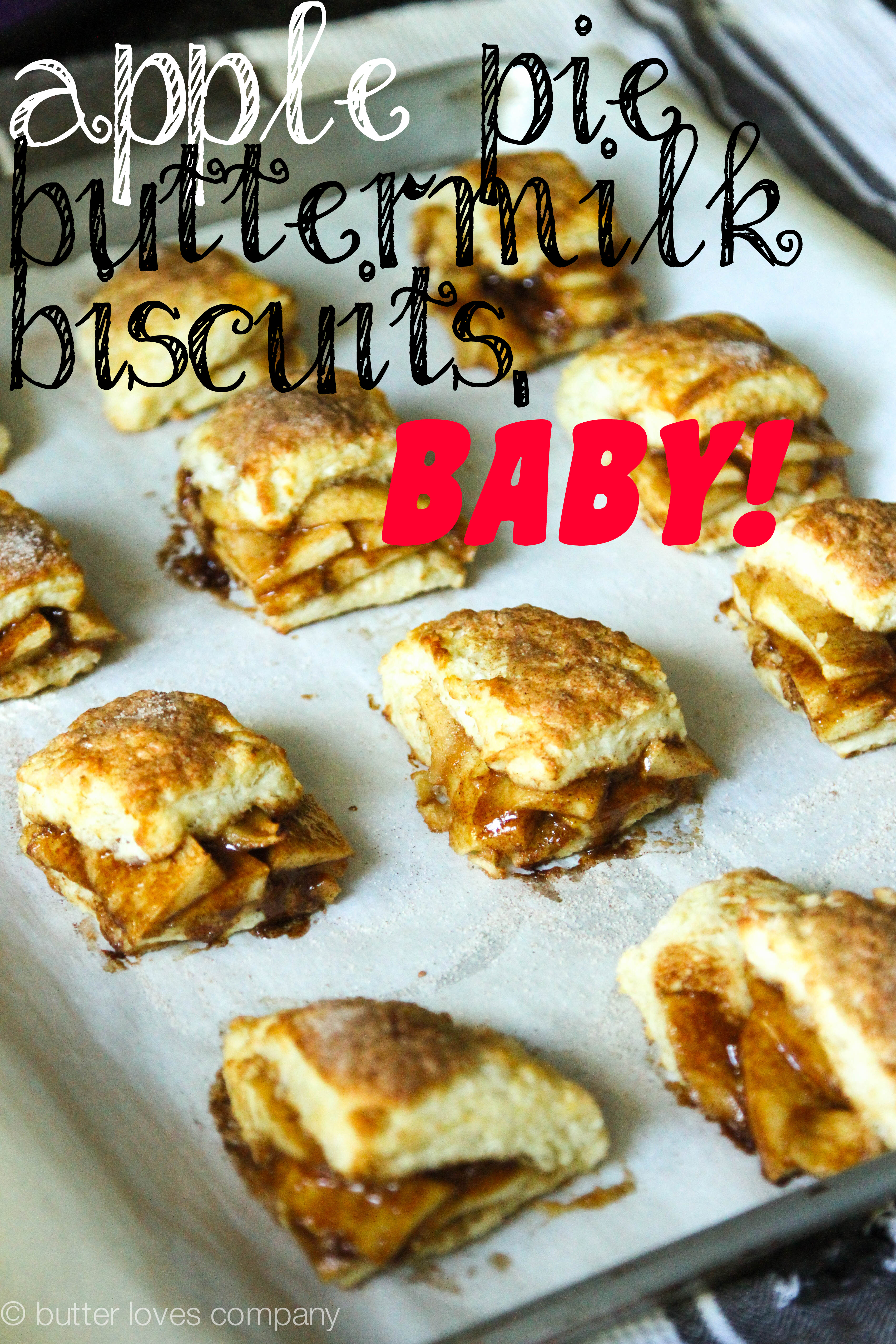 apple-pie-biscuits-joy-the-baker-bootcamp-14 copy