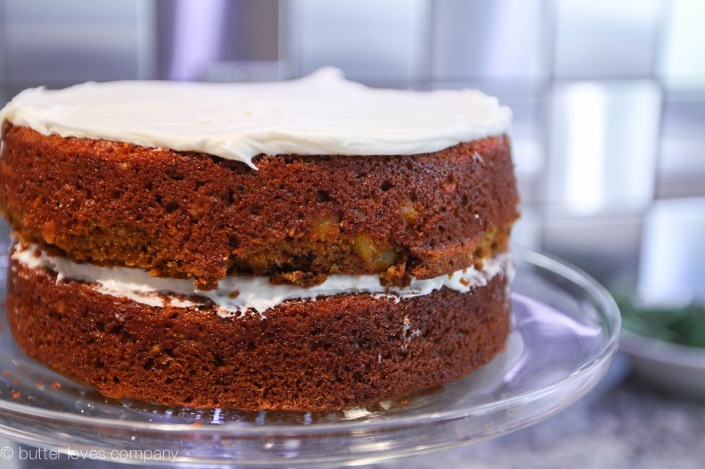 carrot-cake-silver-palate-cream-cheese-frosting-7