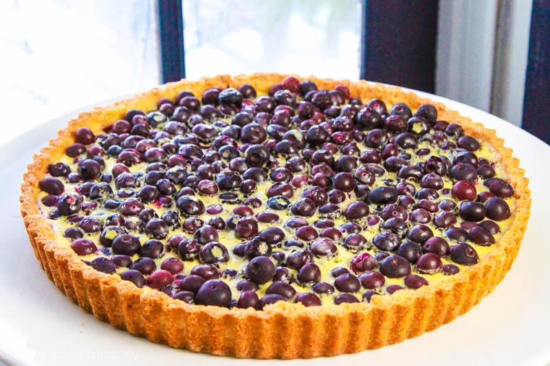 blueberry-lemon-cream-tart-1