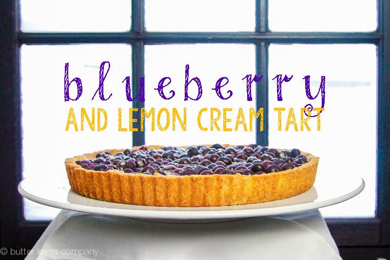 blueberry-lemon-cream-tart-5-2