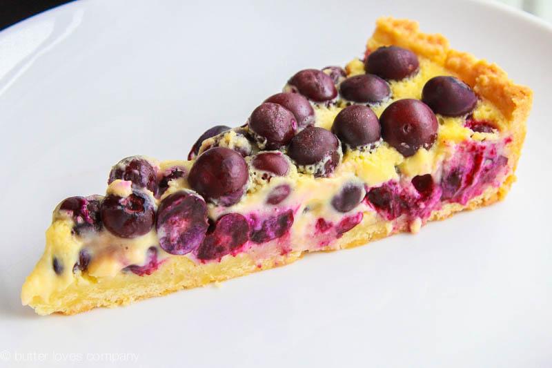 blueberry-lemon-cream-tart-7