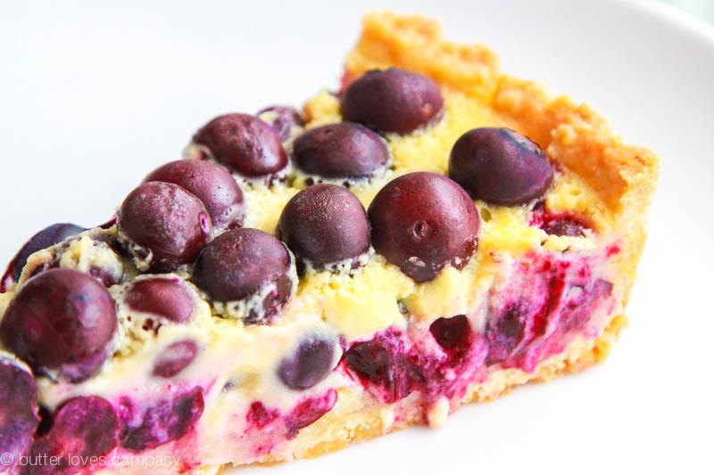 blueberry-lemon-cream-tart-8