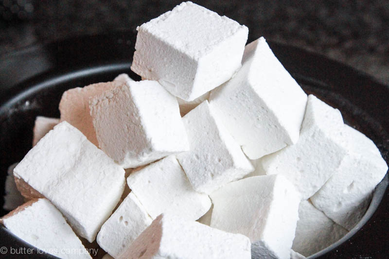 homemade-marshmallows-1
