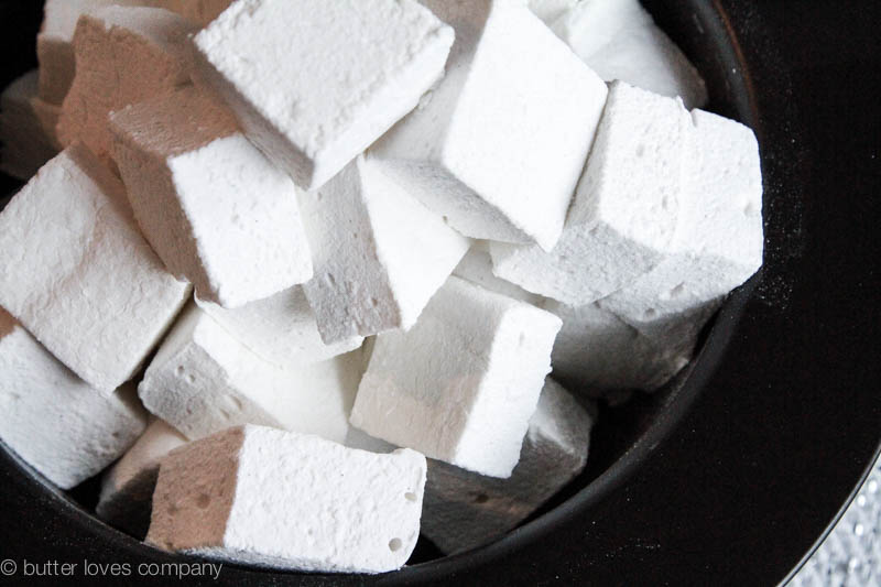 homemade-marshmallows-2
